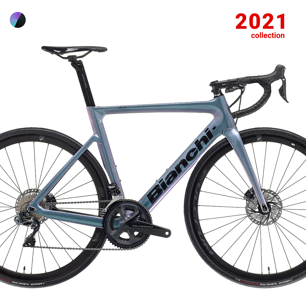 Road Racing / ARIA ULTEGRA DI2 11SP / YQB38I