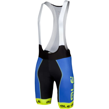 /ficheros/productos/al-prr-bermuda-bib-shorts-lycra-cycling-shorts-blue-fluro-yellow-ss15-550-l14352515-102.jpg