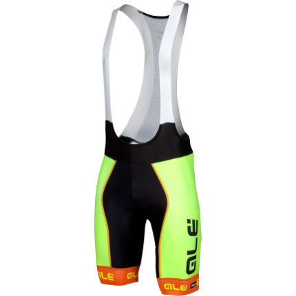 /ficheros/productos/al-prr-bermuda-bib-shorts-lycra-cycling-shorts-fluro-yellow-orange-ss15-550-l14346015-102.jpg