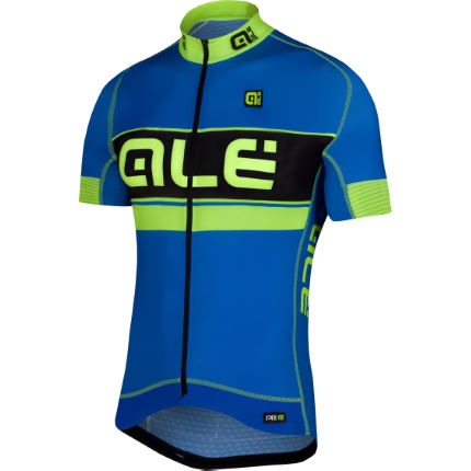 /ficheros/productos/al-prr-bermuda-short-sleeve-jersey-short-sleeve-jerseys-blue-fluro-yellow-ss15.jpg