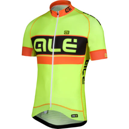 /ficheros/productos/al-prr-bermuda-short-sleeve-jersey-short-sleeve-jerseys-fluro-yellow-orange-ss15.jpg