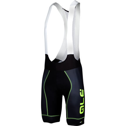 /ficheros/productos/al-prr-ponent-bib-shorts-lycra-cycling-shorts-black-fluo-yellow-ss15-550-l15154014-102.jpg