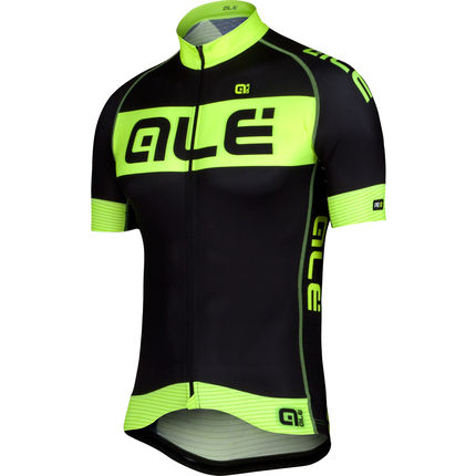 /ficheros/productos/al-prr-ponent-short-sleeve-jersey-short-sleeve-jerseys-black-fluo-yellow-ss15.jpg