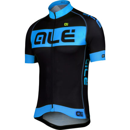 /ficheros/productos/al-prr-ponent-short-sleeve-jersey-short-sleeve-jerseys-sky-blue-ss15-550-l15049014-102.jpg
