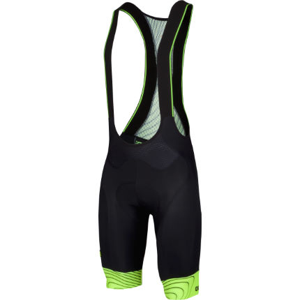 /ficheros/productos/al-ultra-bib-shorts-lycra-cycling-shorts-black-fluo-yellow-ss15-550-l10654015-102.jpg