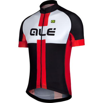 /ficheros/productos/al-ultra-flegrei-short-sleeve-jersey-short-sleeve-jerseys-red-ss15-550-l15640514-102.jpg