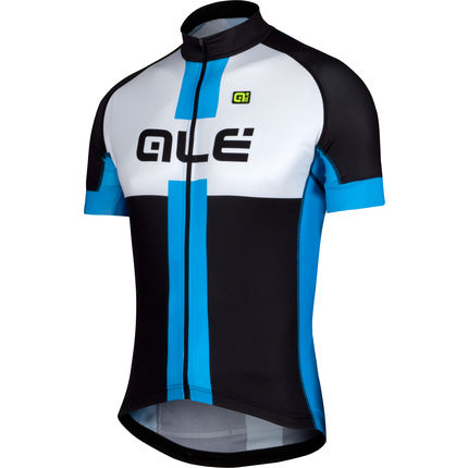 /ficheros/productos/al-ultra-flegrei-short-sleeve-jersey-short-sleeve-jerseys-sky-blue-ss15-550-l15649014-102.jpg