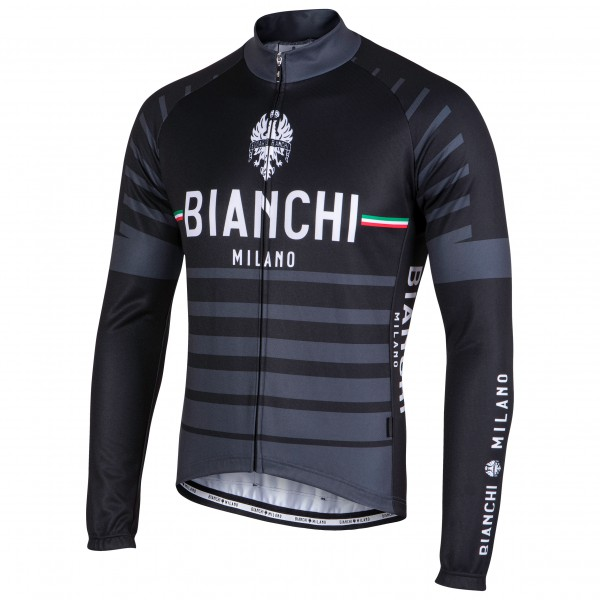 /ficheros/productos/bianchi-milano-appiano-cycling-jersey.jpg