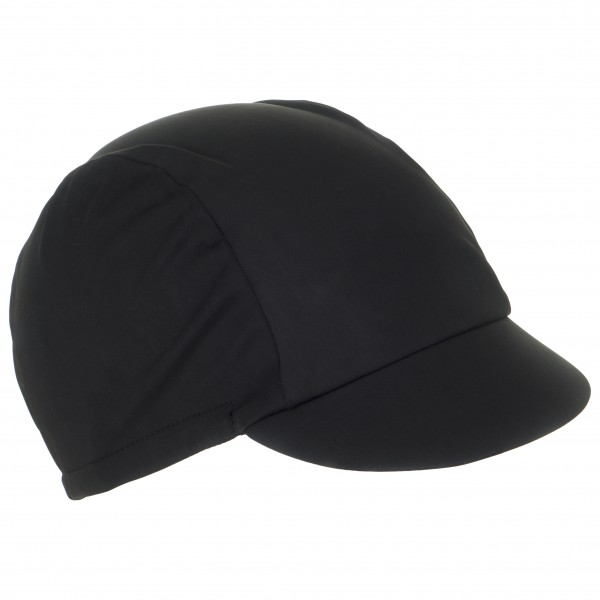 /ficheros/productos/bianchi-milano-proves-bike-cap.jpg