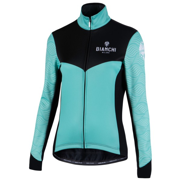 /ficheros/productos/bianchi-milano-womens-ora-bike-jacket.jpg