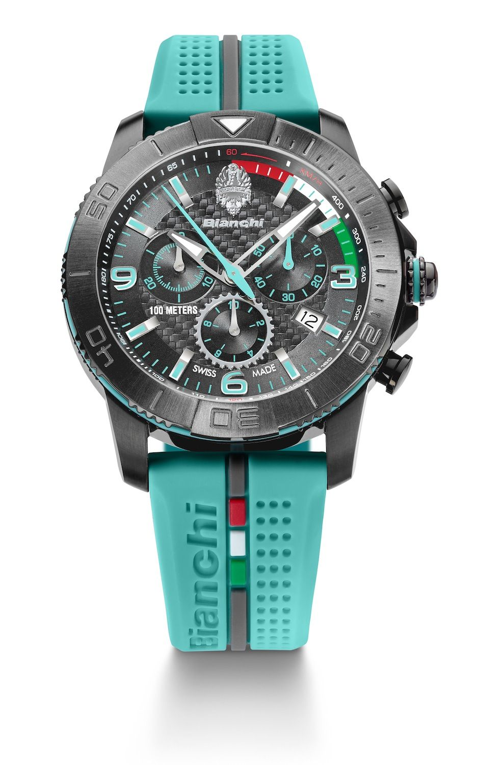 /ficheros/productos/bianchi-swiss-made-chrono-celeste-43mm-112187-c9626042_1.jpg