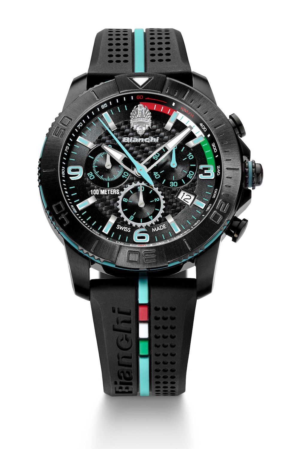 /ficheros/productos/bianchi-swiss-made-chrono-schwarz-43mm-112164-c9626040_1.jpg