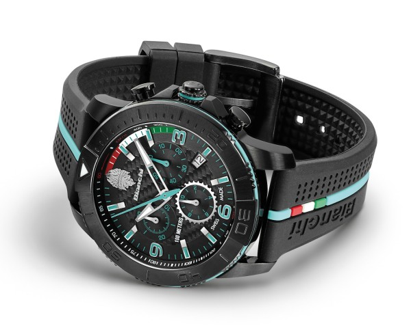 /ficheros/productos/bianchi-swiss-made-chrono-schwarz-43mm-112165-c9626040_600x600.jpg
