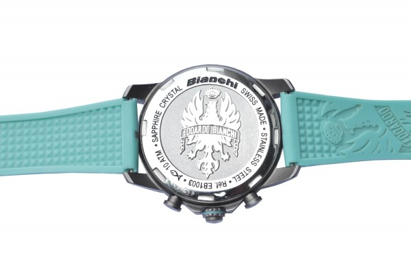 /ficheros/productos/bianchi-swiss-made-chrono-schwarz-43mm-112172-c9626040_600x600.jpg