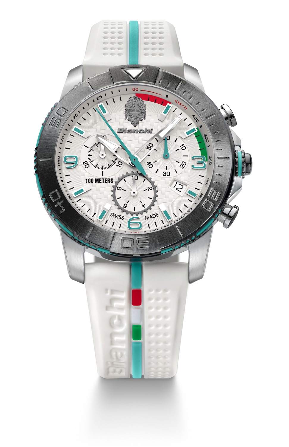 /ficheros/productos/bianchi-swiss-made-chrono-weib-43mm-112186-c9626041.jpg
