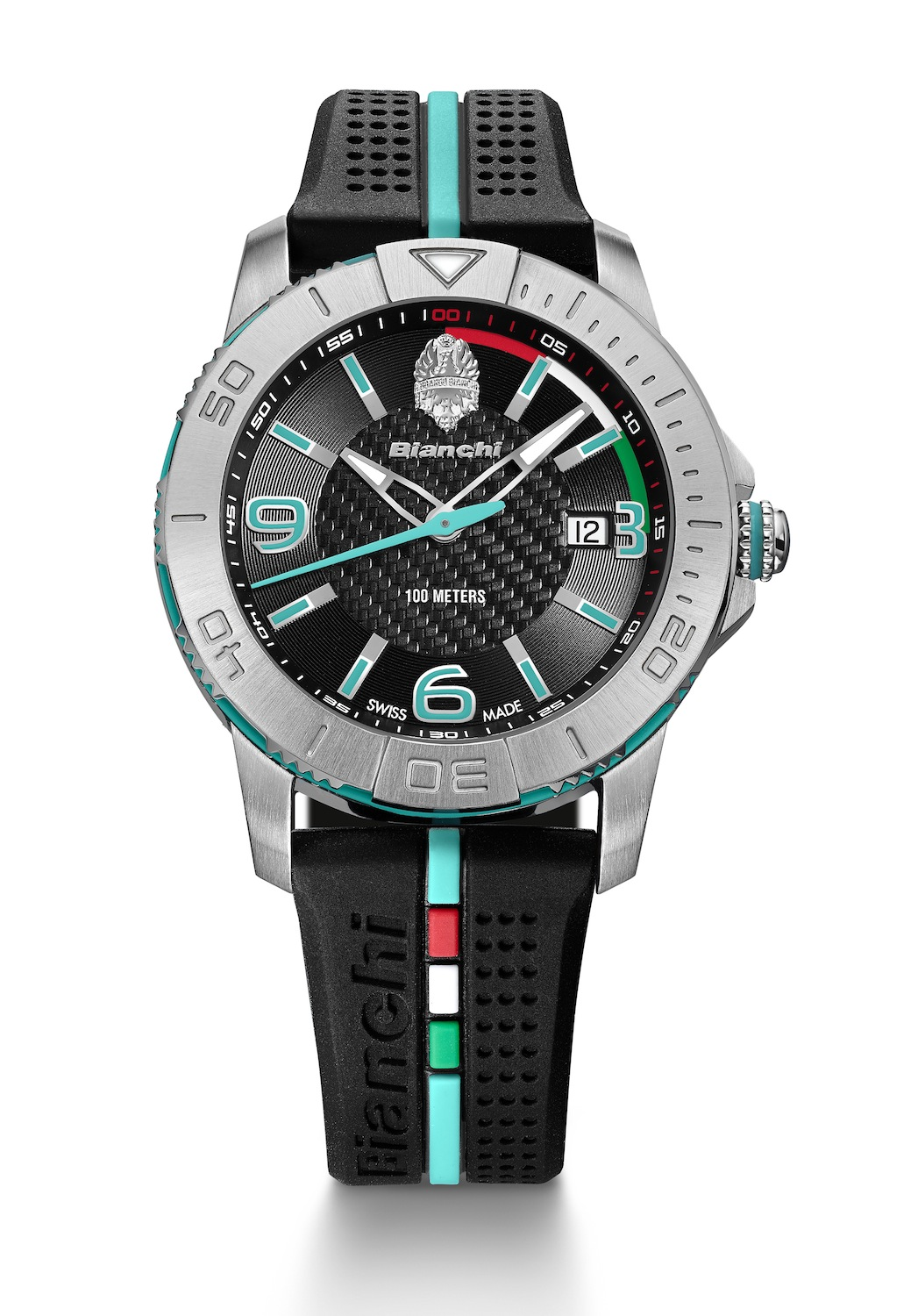 /ficheros/productos/bianchi-swiss-made-three-hands-schwarz-38mm-112196-c9626047.jpg