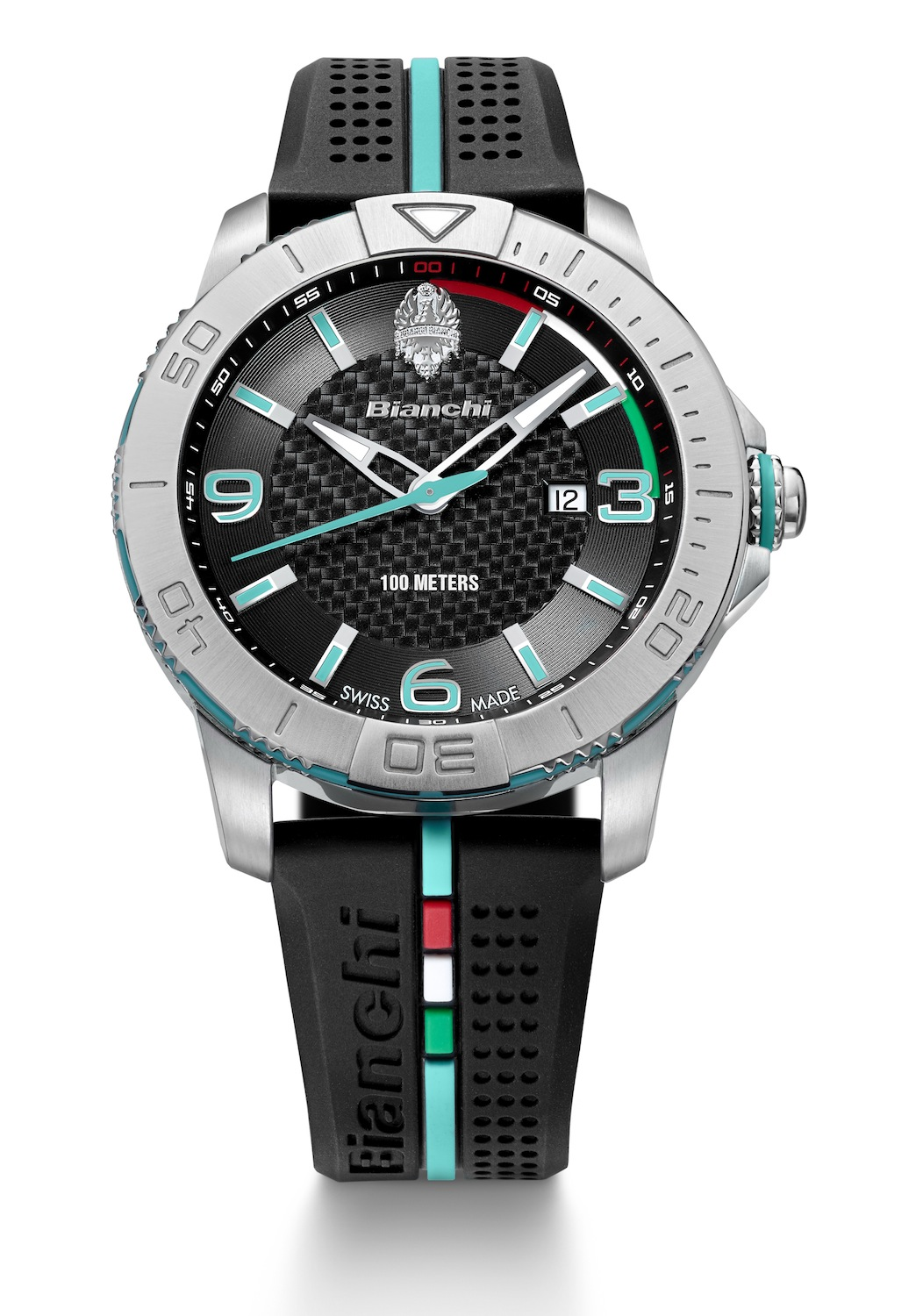 /ficheros/productos/bianchi-swiss-made-three-hands-schwarz-43mm-112188-c9626044.jpg