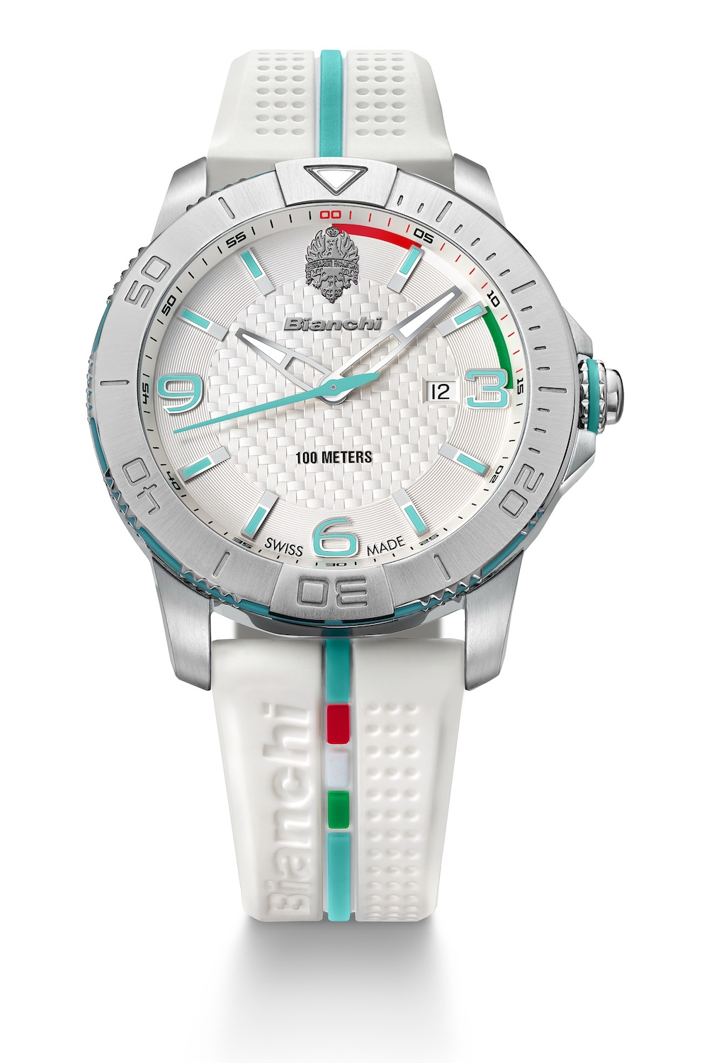 /ficheros/productos/bianchi-swiss-made-three-hands-weib-43mm-112194-c9626045.jpg