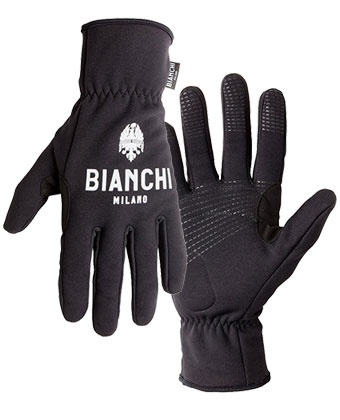 /ficheros/productos/bm-osio-gloves-4000.jpg