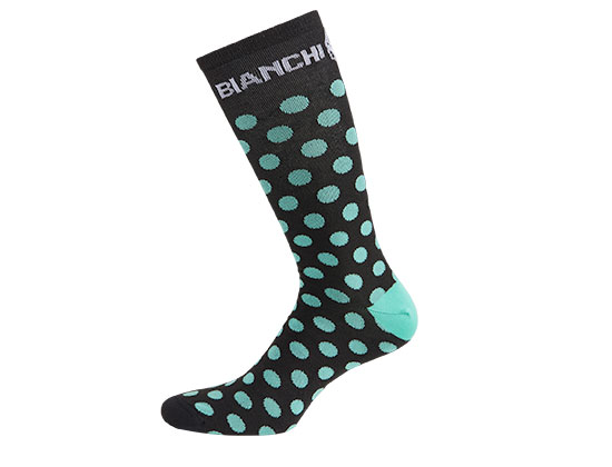 Calcetines Bianchi Milano Penice