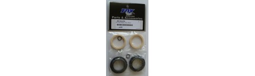 kit retenes horquilla FOX 32mm